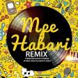Stereo Ft. Billnas, Stamina, Jay Moo & Khaligraph Jones - Mpe Habari Remix