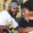 Kwanza Unit  ft king  kikii - Msafiri