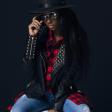 Nikki Mbishi & Stereo+Shasho - Hands Up