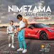 G Marley X B2k - Nimezama