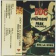 DDC MLIMA PARK- Najuta
