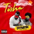 Dynamic Ft. Shifter - Tosha