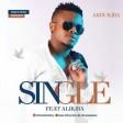 Abdu Kiba feat.Alikiba - Single