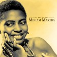 Miriam Makeba - Malaika
