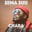 Chaba 009 - Sema Suu