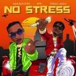 Masauti Ft. Trio Mio - No Stress