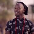 Eddy Kenzo - Nze Mutuufu