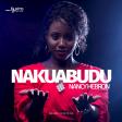 nancy hebron - nakuabudu
