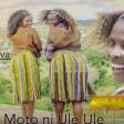 Rose Muhando Ft Oliva Wema (Gospel) - Moto Ni Ule U