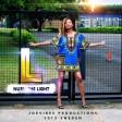 Nuru The Light - L