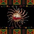 Chidi Beenz - Hilo Ngoma