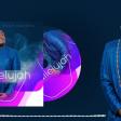 BONY MWAITEGE - HALLELUJAH