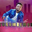Enock Bella - Kurumbembe