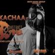 District9INE Ft. Kim - Makachaa