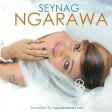 Saynag - Ngarawa
