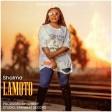 Shalma - Lamoto
