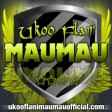 Ukoo Flani - CRY OF THE UNIVERSE