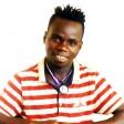 Black Naizzor  - Warembo Mapepe