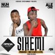 Ale One Ft. Nuh Mziwanda - Sihemi