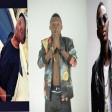 Daddy ft Bright & Baraka Da Prince - Nitunzie REMIX