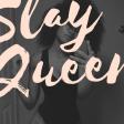 Motra The Future - Slay Queen