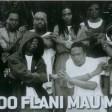 Ukoo flani - feel the love