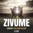 Uzima Celebration – Sifa Zivume