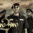 Nako 2nako-We ndio mchizi wangu