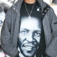 Mwana Fa Ft Sugu Prof J - Nazeeka