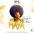 Barakah The Prince Ft Genius - Maya