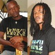 Joni Woka & Rais Lion - Mkora