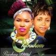 Peacing David Ft Christana Shusho - Chibuikem Peaceking