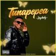 Jaydady - Tunapepea