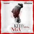 Nacha – Kitonga (Amapiano)