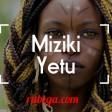 Dogo mfaume - Kazi ya Dukani