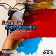 BATCPY - NDYABUSOKA