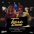 Lily Ft Chege - True Love