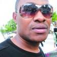 Mr.Nice - Mchaka Mchaka