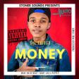 Syl Trigga - Money (Prod.Stoner)