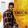 Yagga - Ninogeshe