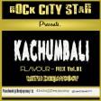 Kachumbali Flavour Vol 2 With Deejaysosy