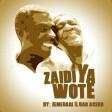 Zaidi Final Mix