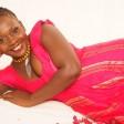 Nyota Ndogo feat. Q Chil - WIVU SINA