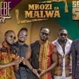 Bebe Cool ft Sauti Sol - Mbozi Za Malwa