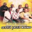 OTTU Jazz Band - Usia Wa Mama