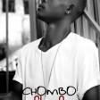 chombo - choyo