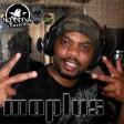 Mo Plus ft Roma & Banx - Ukweli