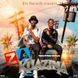 Nacha x Mzee Wa Bwax - Za Kuazima (Audio)