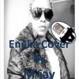 M Jay -  Eneka (cover Diamond)