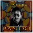 Shakira - BANDO
